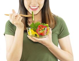 dietas para mayores