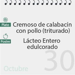 30oct-01